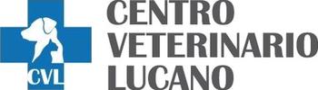 CVL Centro Veterinario Lucano